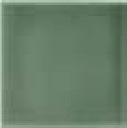 Rivestimento e Pavimento per Bagno Verde Salvia 20x20 Cerasarda ...