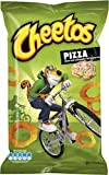Cheetos Pizza 97gr (pack of 6)