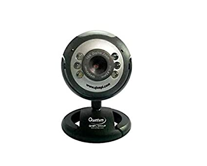 QUANTUM QHM500LM USB PC CAMERA WINDOWS 7 X64 DRIVER DOWNLOAD