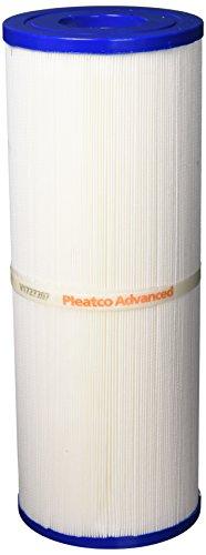 Pleatco Prb50In Spa Pool