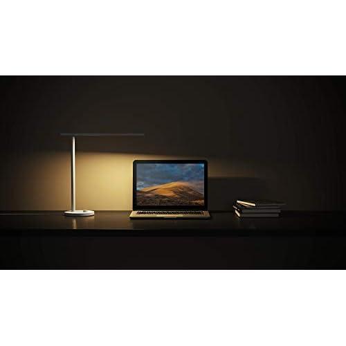 Mi LED Desk Lamp 1S Flexo escritorio