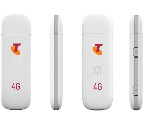 Original Unlocked ZTE MF823 3G 4G USB LTE Dongle Modem 100Mbps data card mobile broadband Stick