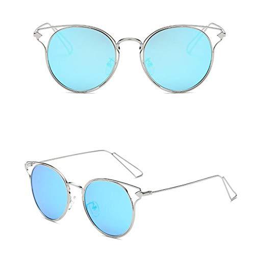 ProteccióN 026 TR Gafas Hombre A3 ConduccióN Marco 7 Aire 100 UV Sol Calidad Libre Gafas Mujer De Metal ZHRUIY Sol De Alta Deportes Senderismo Gafas y y De 26g Polarizadas Colores dxYOqPtw0