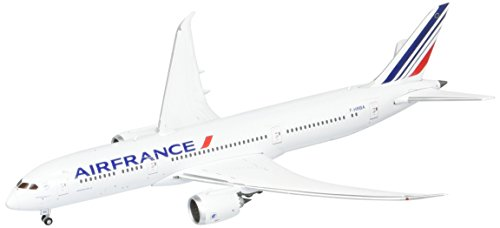 gemini-jets-air-france-b787-9-1-400-scale-airplane-model