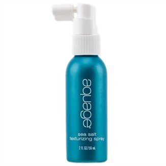 Aquage Sea Salt Texturizing Spray 2 oz