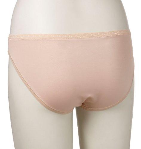 Nike Bikini Dri 138276 Sport Performance Beige Underwear Fit Women's gqHxgTB