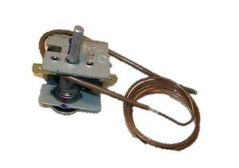 6460G0003 GE Range Oven Thermostat Temperature Control 6460G0003