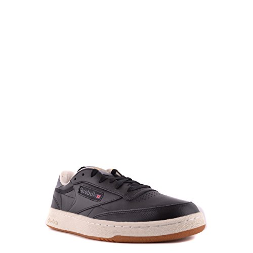 Chaussures Chaussures Chaussures Chaussures Noir Reebok Reebok Noir Noir Chaussures Reebok Noir Reebok Reebok qtnx4B4
