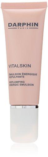 Darphin Vitalskin Replumping Energic Emulsion, 1.7 Ounce