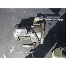 AMT 5360-95 1202 MOTOR PUMP 536095 STAR SR-20 CNC SCREW MACHINE