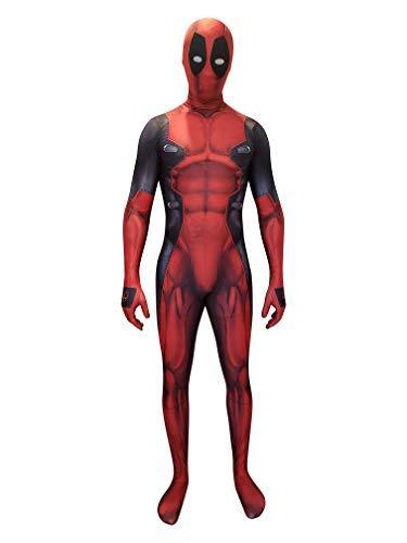 CosplayLife Deadpool (XS) -