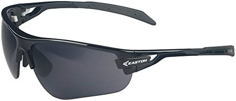 EASTON FLARE Sunglasses with Interchange Lenses