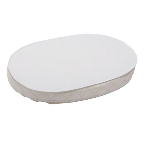 Stokke Sleepi Protection Sheet, White