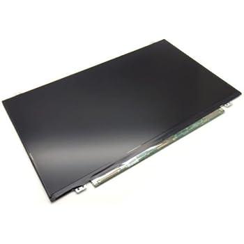HP 14-AN012NR LCD Screen Panel 860574-001 HD Tested Warranty