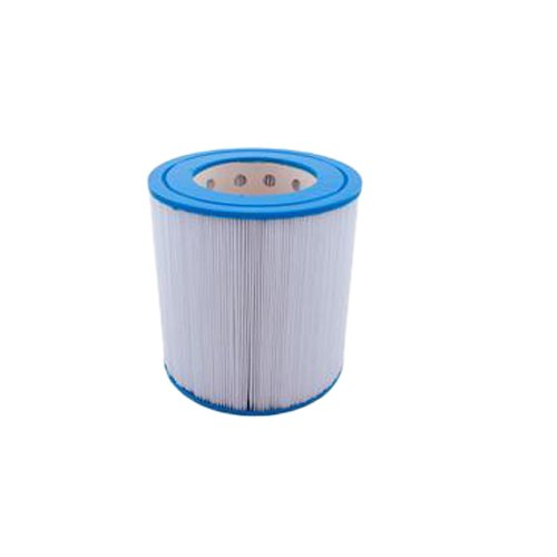 Unicel C-7330 Replacement Filter Cartridge for 30 Square Foot Micro Filter, 7-1/4-Inch OAL