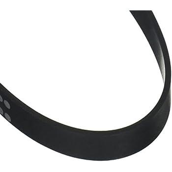 Smart Choice Eureka Upright Vacuum Belt Fits Eureka Style