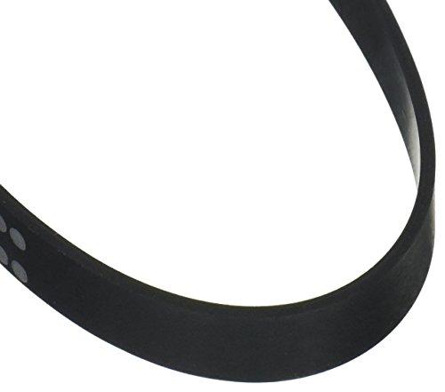 eureka 4704 belt - 6