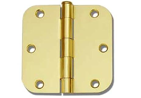 offset door hinges lowes. image unavailable offset door hinges lowes s