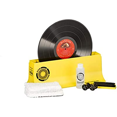 spin-clean-record-washer-mkii-complete