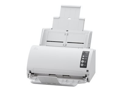 - Fujitsu Fi-7030 - Document Scanner - PA03750-B005
