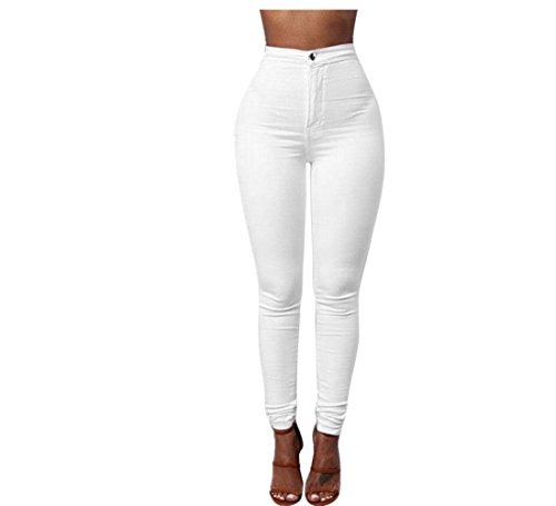 photno-denim-jeans-for-girls-casual-jeans-pants-for-women-l-white