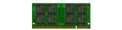 2GB PC2-6400 (800Mhz) 200 pin DDR2 SODIMM - Latency Ddr2 Cas