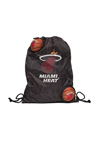 fan products of MIAMI HEAT BASKETBALL TO DRAWSTRING