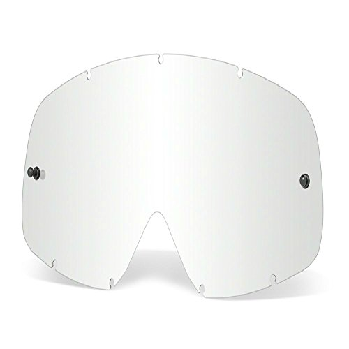 Oakley XS O Frame Replacement Lenses - Replacement O Oakley