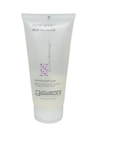 giovanni-cosmetics-hair-gel-thicknr-more-bod