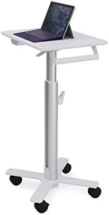 SV10 Tablet CART for MS Surface