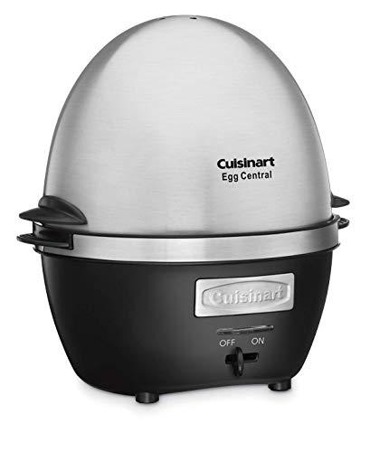 CEC-10 Egg Central Egg Cooker by Cuisnart (Image #3)