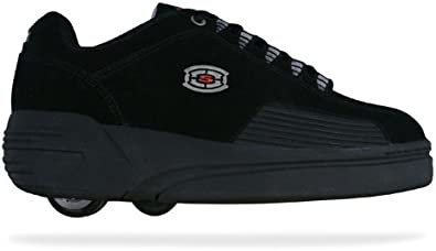 Skechers Shoes with Wheels 3 Wheelers