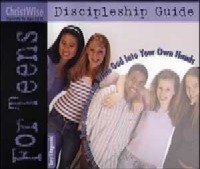 Download Christwise Discipleship Guide/Teens ebook