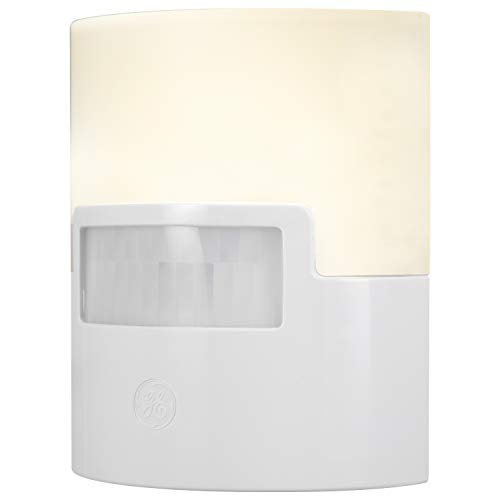 Light Activated Led Night Light in US - 5