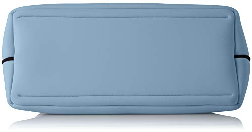 w Bag Cm 36x26x16 My Blu Donna Princess Borsa H A L Midi Save Mano patagonia X vAUwq