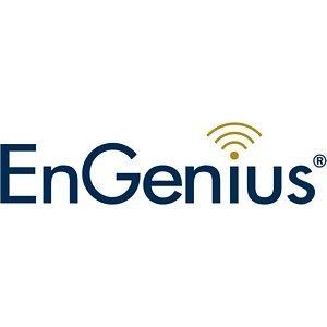 - EnGenius-Handset Antenna Low Profile