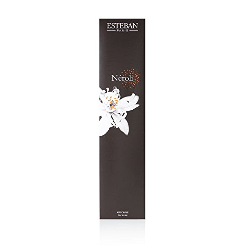 Sicily Scented Perfume - 8