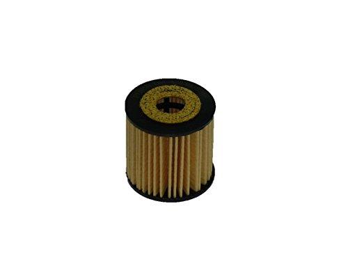 Purflux L338 filtre à huile Sogefi Filtration France