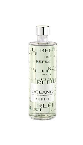 Linari Oceano Diffuser 500ml Refill by Linari
