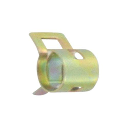 Xfight-Parts Spannring 4.5x0.7mm 1E40QMB 2Takt 50ccm