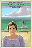 Kate Chopin, , 0791078078