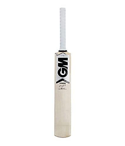 6efa0e872d7 Image Unavailable. Image not available for. Colour  GM Mana 606 English-Willow  Cricket Bat ...