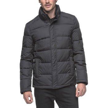 andrew-marc-mens-full-zip-puffer-jacket-black-size-m