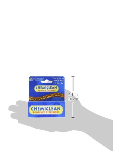 Chemi-Clean - 2 g