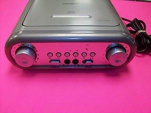Karaoke Family Pack 4334208260