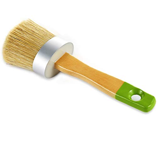 Best Stencil Brushes & Pouncers