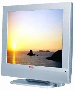 OKI TV20A1- Televisión, Pantalla 20 pulgadas: Amazon.es: Electrónica