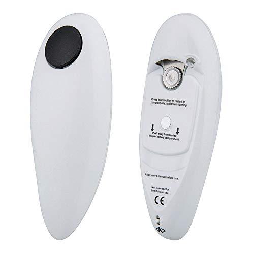 FidgetFidget Automatic Jar Opener Electric Opener One Touch