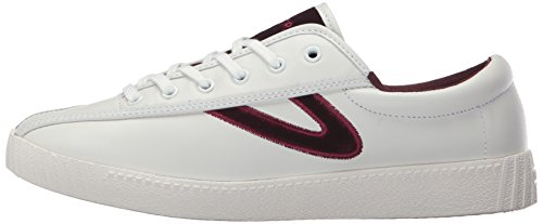 Pictures of Tretorn Women's Nylite15plus Sneaker B(M) US 5