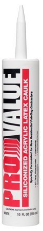 white-lightning-products-9650-pro-value-siliconized-acrylic-latex-caulk-bright-white